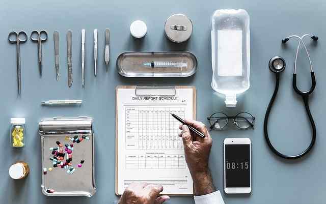 Tugas dan Tanggung Jawab Customer Service di Rumah Sakit