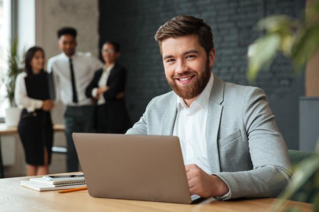 Tugas dan Tanggung Jawab Credit Admin