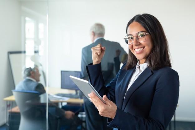 Tugas dan Tanggung Jawab Admin Manager