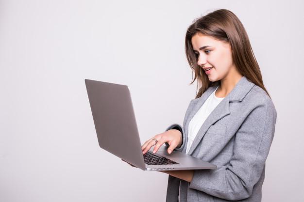 Tugas dan Tanggung Jawab Admin Perbankan