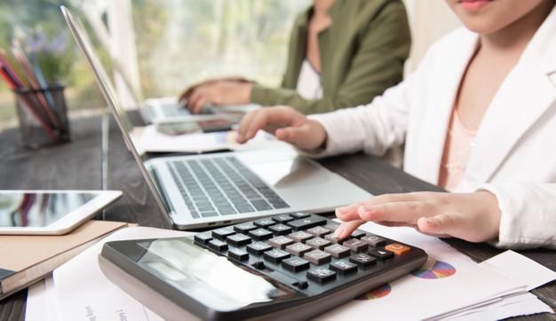 Tugas dan Tanggung Jawab Akuntan Perusahaan
