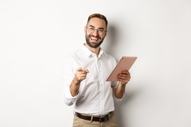 Tugas dan Tanggung Jawab Bell Desk