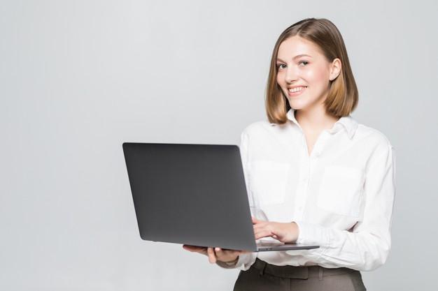 Tugas dan Tanggung Jawab Bendahara Dana Bos