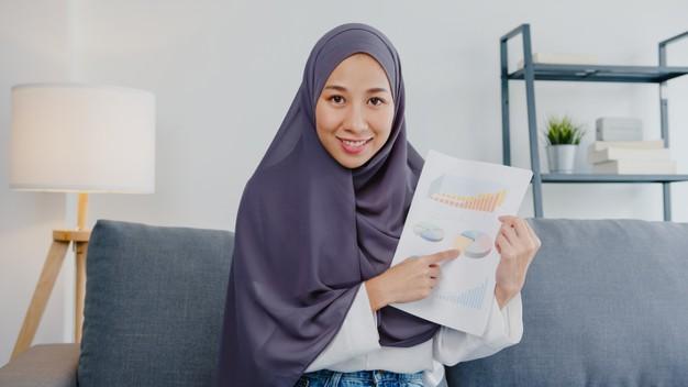 Daftar Perusahaan Arab Saudi di Indonesia