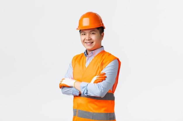 Tugas Bridge Engineer