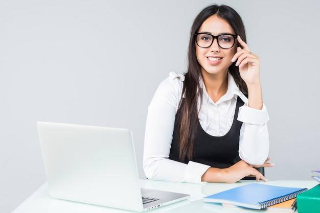Tugas dan Tanggung Jawab Bendahara OSIS