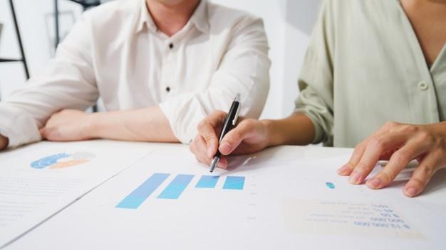 Tugas dan Tanggung Jawab Business Analyst